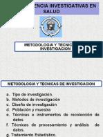 8-tipoydiseodelainvestigacion-100402015413-phpapp02.ppt