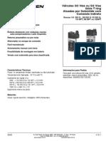 www.zscomercial.com.br_fileupload_tring_sol.pdf