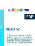 AutoestimaDH.ppt