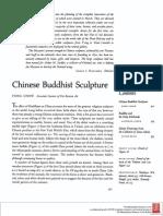 Chinese Buddist Sculpture.pdf.Bannered