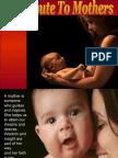 Ivf products,Ivf supplier,Fornax Spermfuge,ivf,shivani ivf,
