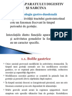 Pastro-Int. Si Sarcina.new Презентация Microsoft Office PowerPoint
