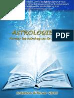 12-astrologie-21-noel-2013(2).pdf