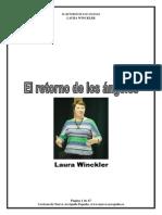 El Retorno de Los Ángeles (Laura Winckler)
