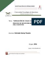 TRADUCCION wegpss Investigacion de Operaciones.docx