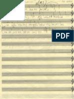 EhiAmico Spartito.pdf
