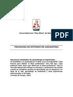 PEA_Matem+ítica Financiera 1.pdf