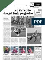 La Cronaca 15.01.2010