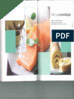 04 - o metodo dukan ilustrado - fase 3 - consolidaçao.pdf