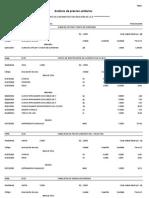 Analisis-de-Costos-Unitarios-Estructuras.xls