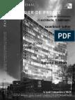 PAV_127_CP.pdf