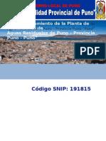 PIP descontaminacion del lago titicacacaacaccacacaaaaa.docx