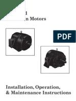Inductionmotor.pdf