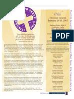 ChurchNews Jan Feb 2015 Council