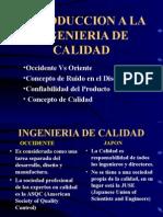 Ingenieriadecalidad 100503234249 Phpapp02 (1)