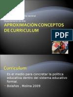 Conceptos+de+Curriculum