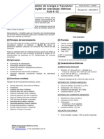 Medidor de Energia e Transdutor de Grandezas Elétricas Digital Mult-K 05 (Rev9.5).pdf
