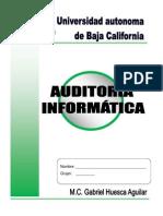 Libro+Auditoria informatica
