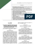 dec lei contra crimes a animais 2014.pdf