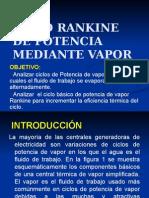 Cilo Rankine Definicion y Modificaciones (1)