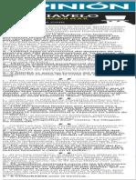 Elnorteopinion130115 Pag06 Procurador Cropped