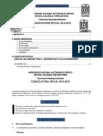Interprepas-2014-2015