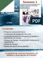 semana_1_2015_analisis_y_descripcion_de_puestos.ppt