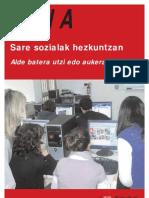 HIKHASI138_SARE SOZIALAK HEZKUNTZAN