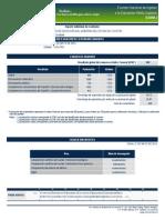 i_213169049 (1).pdf