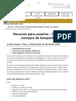 Citar en Formato APA Recursos para usuarios _ Guías y consejos de búsqueda.pdf