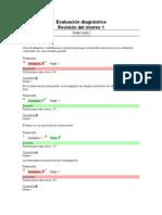 Evaluación diagnóstica.doc