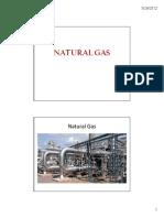 4 _natural Gas