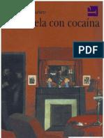 Novela con cocaina - M. Agueiev.pdf