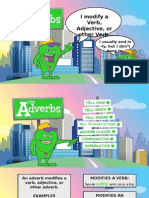 adverbppt