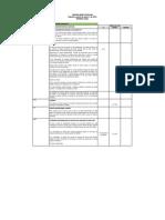 MANUAL-DE-TARIFAS.pdf