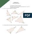 MATEMÁTICAS III (Guión Enero 16 y 19, '15).pdf