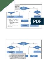 105programa de Seguridad de Pacientes Completo3