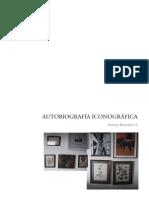 Autobiografía Iconográfica | Antonio Bermúdez