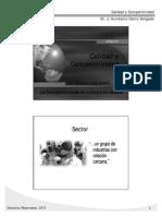 S02 - Diapositivas Tema1(2)