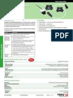 Detector de fuga.pdf