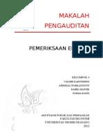 pemeriksaan-ekuitas.docx