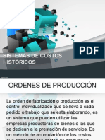 3.1 SISTEMAS DE COSTOS HISTORICOS.ppt