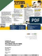 AK3 KIMIA APRIL 2015.pdf