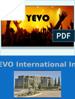 """Are you Hungry?  -  Join The Yevo Food Business"""