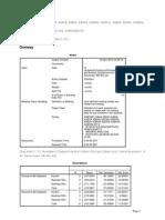 Konsumsi dan Kecernaan BK BO.pdf