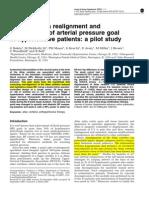 1 C1 AtlasVertebraRealignmentHypertension6pages