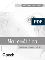 FM-282 Funcin de Variable real III.pdf