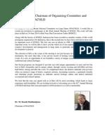 Preface Procceeding - Abstrak.pdf