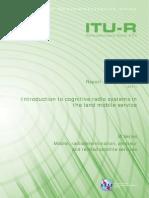 R-REP-M.2225-2011-PDF-E