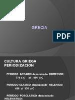 Arte Griego Bien23